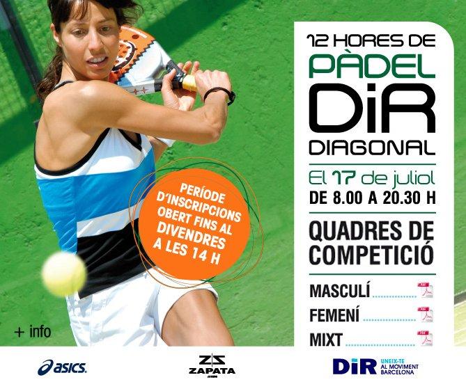 12_horas_de_padel_en_el_Dir_Diagonal