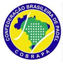 1er Campeonato sudamericano de padel
