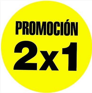 6o Torneo Barcelona Padel Tour Cercle sabadelles mixto 2X1