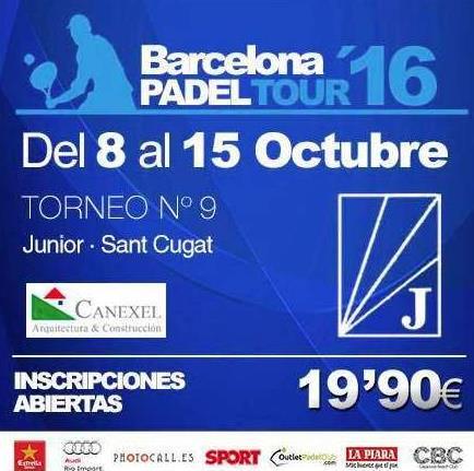 9o-torneo-barcelona-padel-tour-2016