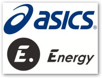 ASICS patrocinara el nuevo canal TDT Energy