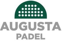 Augusta Padel
