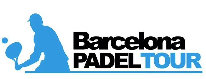 Barcelona Padel tour