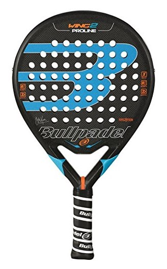 Bullpadel Wing 2
