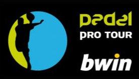 logo_Bwin_circuito_Padel_Pro_Tour