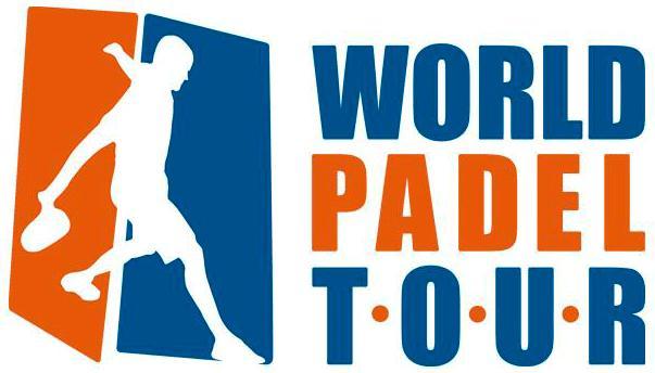 Calendario World Padel Tour por Javier Casadesus