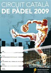 Campeonato Bronze de la F.C.P. en el C.I. Laieta