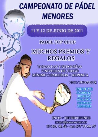 Campeonato_de_padel_menores_en_el_Padel_Top_Club_Junio