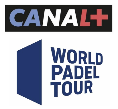 World Padel Tour Canal +