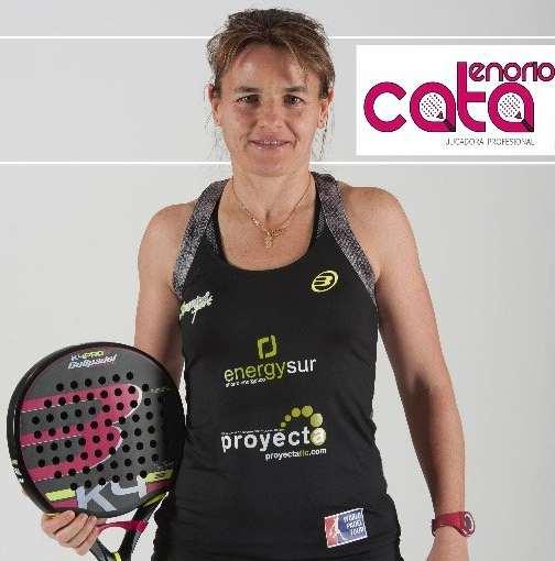 Catalina Tenorio