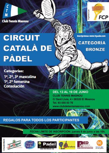 Circuito_catalan_de_padel_Categoria_Bronce