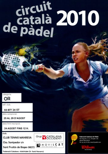 Circuito_oro_en_el_club_de_tennis_manresa_2010