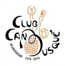 Club Can Busque Igualada - logo