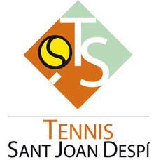 Club Tennins Sant Joan Despi