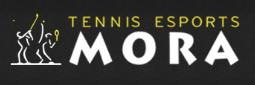 Club Tennis Mora-logo