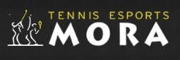 Club Tennis Mora-logo