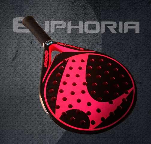 dabber-euphoria