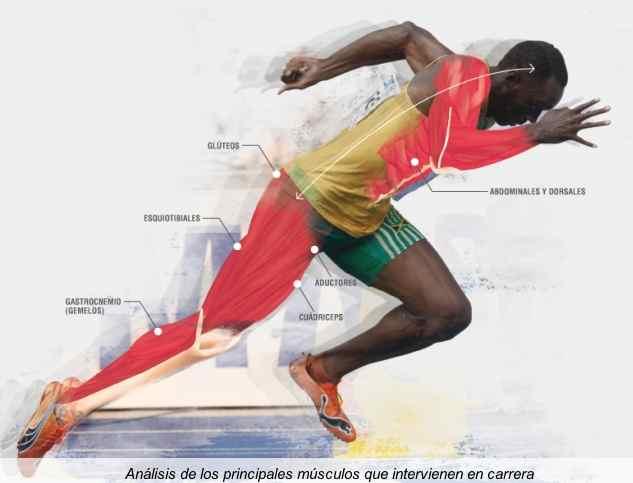 Ejercicios_para_entrenar_la_velocidad_en_el_padel_2