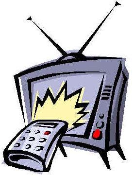 El Master Padel Pro Tour 2011 por Television