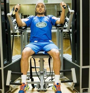 El_entrenamiento_muscular_especifico_de_Fernando_Belasteguin