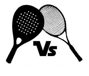 El padel le come terreno al tenis