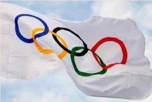 El padel y las Olimpiadas