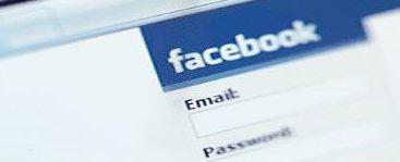 El pádel en las redes sociales