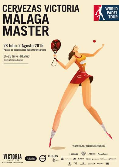 World_Padel_Tour_de_Malaga_2015_cartel