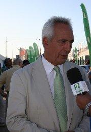 Entrevista_al_presidente_de_la_federacion_espanola_de_padel