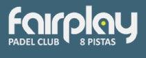Fairplay Padel Club - logo