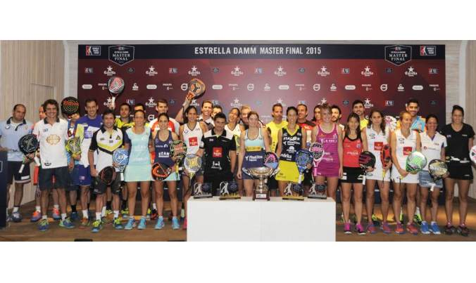 Grupos_del_Master_World_Padel_Tour_2015