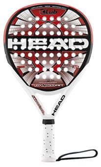 HEAD_Tornado_AFT