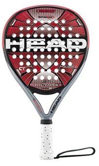 HEAD_Tornado_E_Bela
