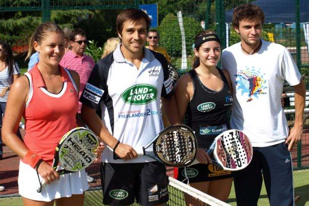 Head_promueve_el_padel_en_Paris_con_el_tenista_Gilles_Simon