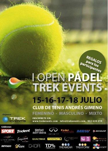 I_Open_de_padel_Trek_Events_en_el_Andres_Gimeno