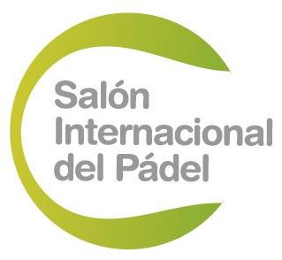 I Salon Internacional del Padel