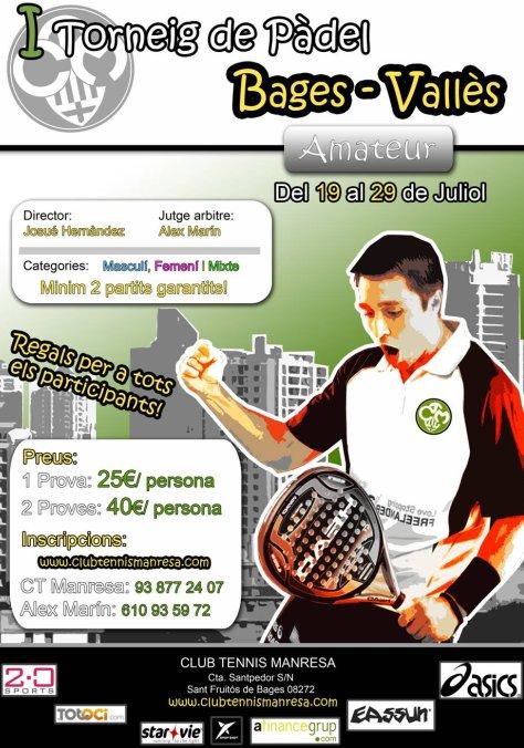I_Torneo_de_padel_Amateur_Bages_-_Valles