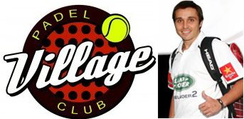 Inauguracion Village Padel Club