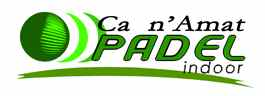 Padel_Indoor_Ca_n_Amat