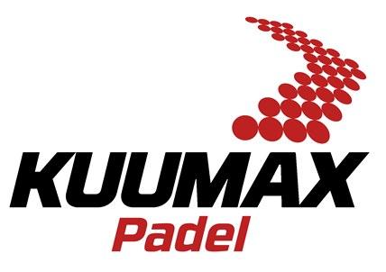 Kuumax, nueva marca de palas de padel