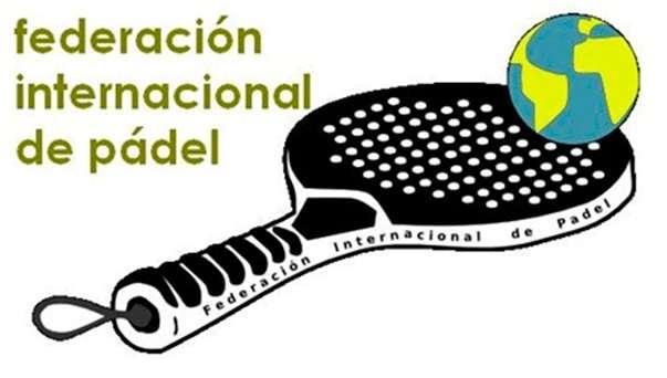 La federación internacional de pádel cumple 25 años