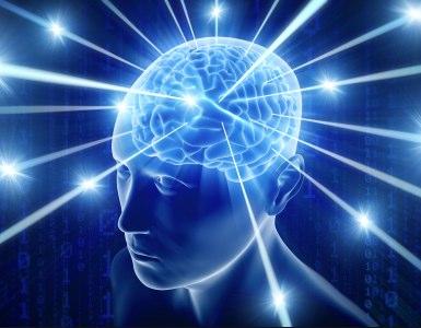 La importancia de cuidar tu mente tras una lesión