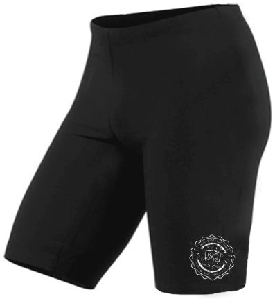 Leggins Performance ION-ONE