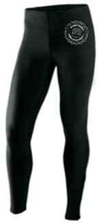 Leggins Performance ION-ONE largos