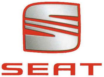 Logotipo_de_SEAT_apuesta_por_el_padel