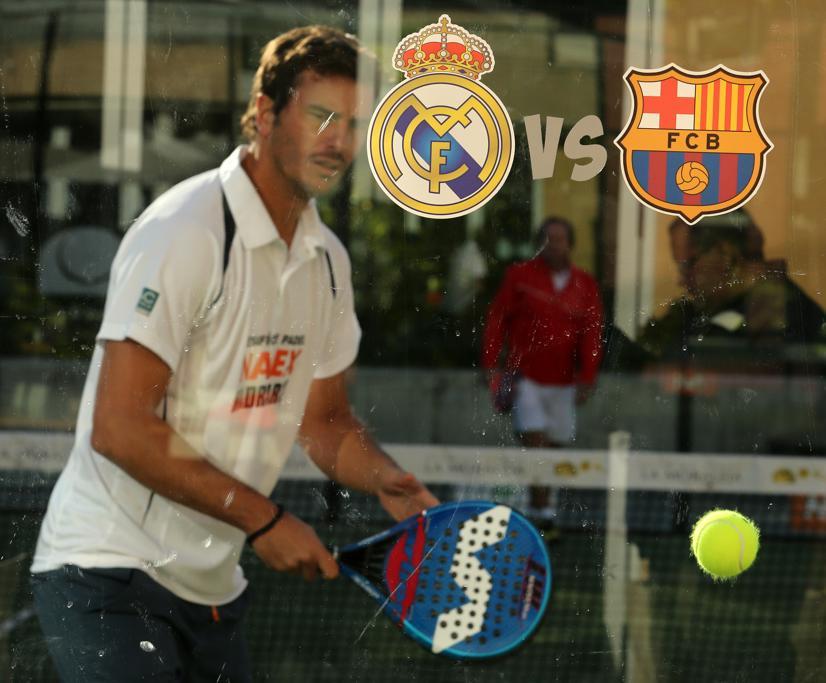 Madrid_vs_Barca_padel_veteranos_1