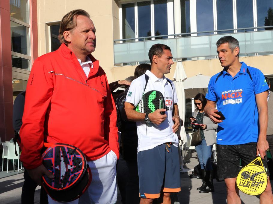 Madrid_vs_Barca_padel_veteranos_3