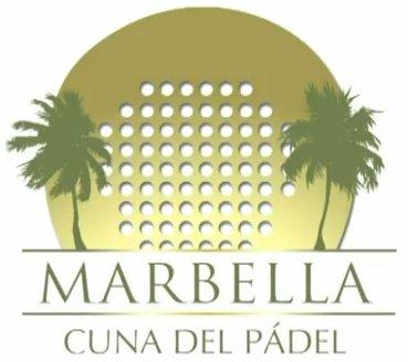 Marbella, la cuna del padel