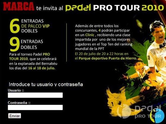 Marca_sortea_entradas_para_el_torneo_de_Madrid