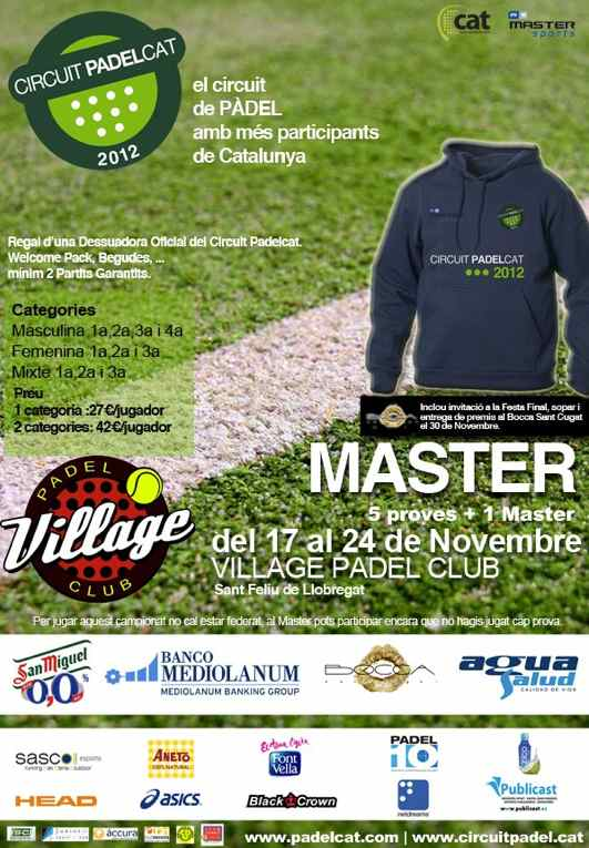 Master_del_Circuit_Padelcat_en_el_Village_Padel_Club
